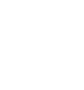 Fitlosophy personal training